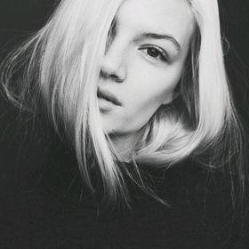 Tori Spring