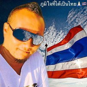 Alex Thai