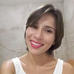 Nathalia Rodrigues Maciel