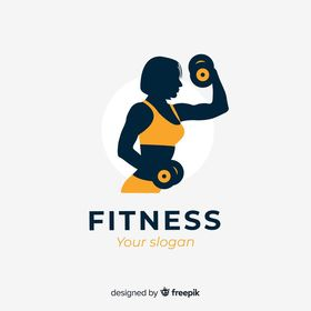 Health and home fitness