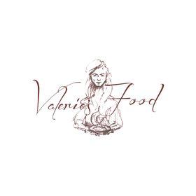 Valerie's Food