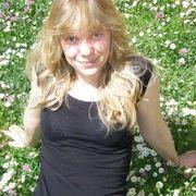 Ysa Belle
