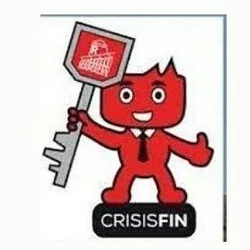 CRISISFIN