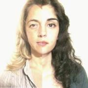 Joana Mano