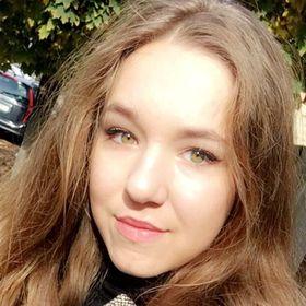 Maja Juhász