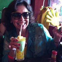Gladys Mauricio