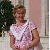 Johanna Kuusela