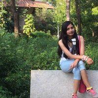 Hemalatha Naidu