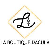 La Boutique Dacula Store