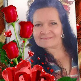 Rosa Matilde Cepeda Fernandez