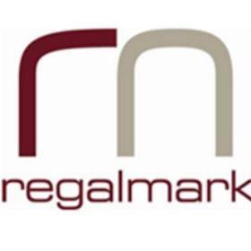 Regalmark, Inc