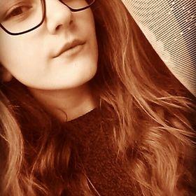 Karolina Klassa