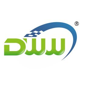 Dwinway 925 silver Jewelry