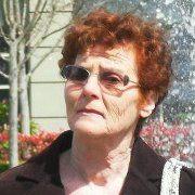 Zofia Wójcikowska