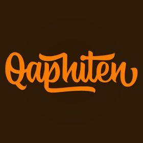 AH Script Font