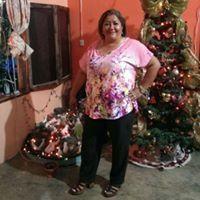 July Bautista
