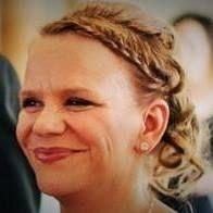 Marika Heino