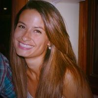 Natalia Ascurra