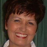 Janie Brink