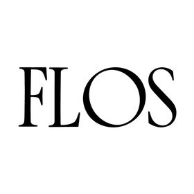 FLOS | Modern Lighting