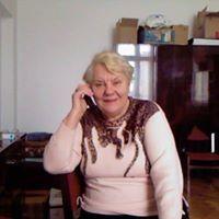 Elżbieta Zajączkowska