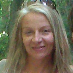 Judit Antal