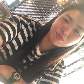 Marlan Grace Soriano
