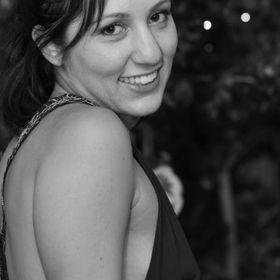 Claudia Eisenberg