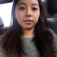 Shin-ae Song