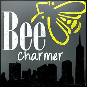 BeeCharmernyc