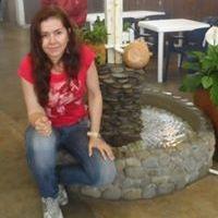 Fanny Ibañez