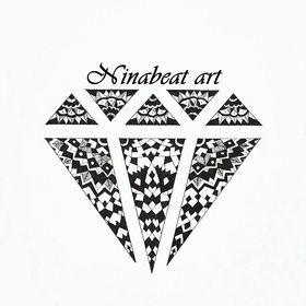 Ninabeatart