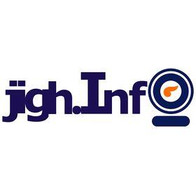 jighInfo