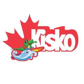Kisko Freezies