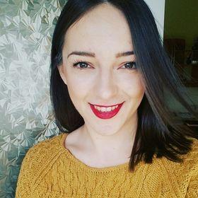 Andreea Muntean