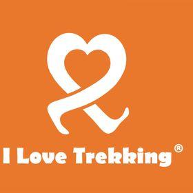 I Love Trekking