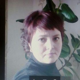 Светлана Риде