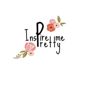 Inspireme Pretty