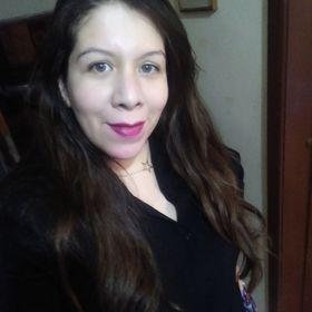 Vanne Virgüez