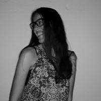 Raquel Gimenes