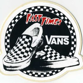 a0671af9e Vans Old Skool (vansoldskool) en Pinterest