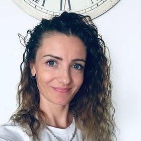 Stanka Kirschner