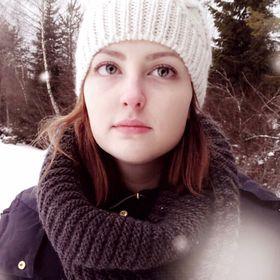 Erin Jacobs
