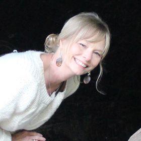 Missy Kitchell