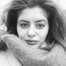 Maria Știrbu