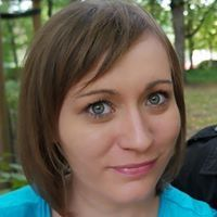 Éva Gabriella Balázs