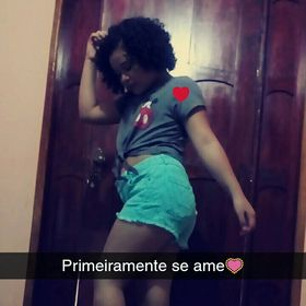Bruna D Paula Vieira