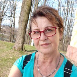 Jana Kijonková