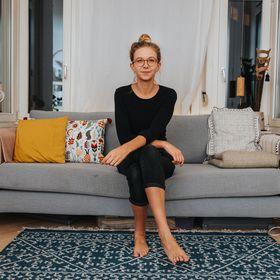 Stephanie Wicki