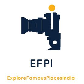 Explore Famous Places in India